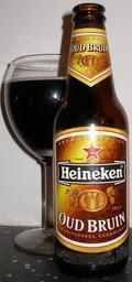 Heineken Oud Bruin - Low Alcohol