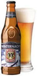 Widmer Brothers Winternacht - Altbier
