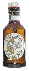 St. Michaelis Pils - Pilsener