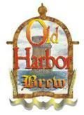 Old Harbor Brew Pale Ale - American Pale Ale