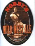 Nobbys Wild West Ale - Old Ale