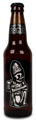 Rogue Dead Guy Ale - Heller Bock