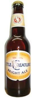 Little Creatures Bright Ale - Golden Ale/Blond Ale