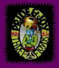 Three Floyds Pride & Joy Mild Ale - Amber Ale