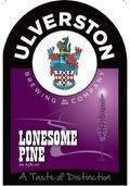 Ulverston Lonesome Pine - Golden Ale/Blond Ale