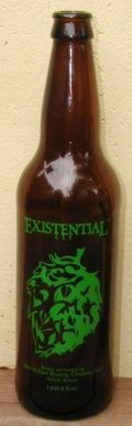 New Holland Existential Hopwine - Barley Wine