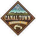 Custom Brewcrafters CanalTown Brown Ale - Brown Ale