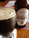 Porterhouse Celebration Stout &#40;2006&#41; - Imperial Stout