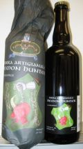 Montegioco Demon Hunter - Belgian Strong Ale
