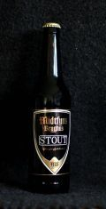 Midtfyns Stout - Stout