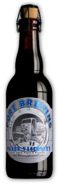 Port Brewing Older Viscosity - American Strong Ale 