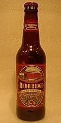 Redbridge - Specialty Grain