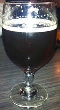 Live Oak Old Tree Hugger - Barley Wine