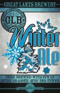 Great Lakes Brewing Winter Ale - Spice/Herb/Vegetable
