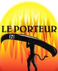Le Trou du Diable Porteur - Porter