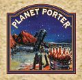 Boulder Beer Planet Porter - Porter