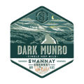 Highland Dark Munro - Mild Ale
