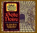 Paddock Wood Bte Noire Oatmeal Stout - Stout
