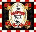 Harpoon Munich Dark - Dunkel/Tmav