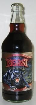 Exmoor Beast &#40;Bottle&#41; - Porter