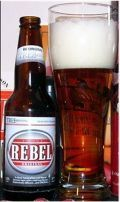 Tree Rebel - Premium Lager