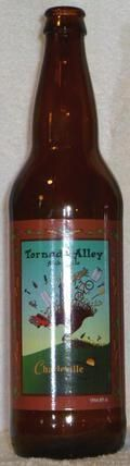 Charleville Tornado Alley Amber Ale - Amber Ale