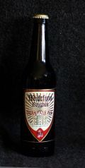 Midtfyns India Pale Ale - India Pale Ale &#40;IPA&#41;