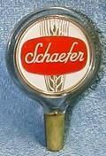 Schaefer - Pale Lager