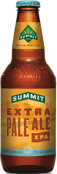 Summit Extra Pale Ale - American Pale Ale