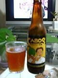 Ks Cabos and Honey - Fruit Beer