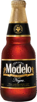 Negra Modelo - Amber Lager/Vienna