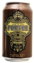 Crow Peak Pile ODirt Porter - Porter