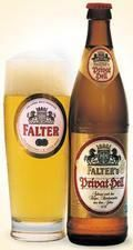 Falter Privat-Hell - Dortmunder/Helles