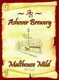 Ashover Malthouse Mild - Mild Ale
