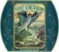 Saint Somewhere Lectio Divina - Saison