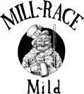 Grand River Mill Race Mild - Mild Ale