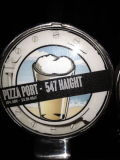 Pizza Port 547 Haight - American Strong Ale 