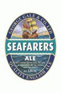 Gales Seafarers Ale / Best Bitter - Bitter