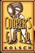 Rocky River Coopers Gold Kolsch - Klsch