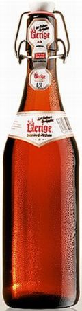 Uerige Alt - Altbier