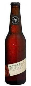 Saltram of Barossa Pepperjack Hand Crafted Ale - Fruit Beer