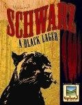 Upland Schwarz - Schwarzbier