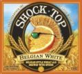 Shock Top Belgian White - Belgian White &#40;Witbier&#41;