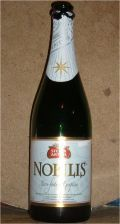 Stella Artois Nobilis - Strong Pale Lager/Imperial Pils