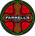 Nebraska Brewing Company Farrells Irish Red - Irish Ale