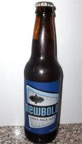 Philadelphia Newbold IPA - India Pale Ale &#40;IPA&#41;