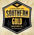 Lazy Magnolia Southern Gold - Golden Ale/Blond Ale