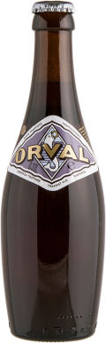Orval - Belgian Ale