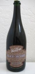 The Bruery Black Orchard - Belgian Ale