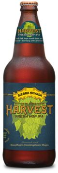Sierra Nevada Southern Hemisphere Harvest - India Pale Ale &#40;IPA&#41;